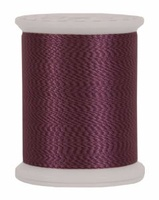 #4048 Light/Medium Purple - Twist 500 yd. spool