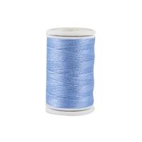 #3324 Cool Blue - Sew Sassy 100 yd. spool