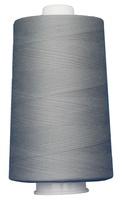 #3022 Silver - OMNI 6,000 yd. cone
