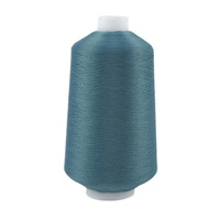 Prolock #355 Medium Teal 8,500 yd. Cone