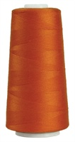 #144 Orange - Sergin' General 3,000 yd. cone