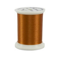 Nature Colors #712 Pumpkin Patch 500 yd. Spool