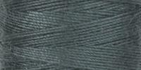 #3369 Dark Slate - Sew Sassy 100 yd. spool