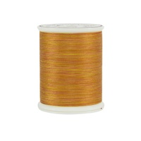 #912 Saint George - King Tut 500 yd. spool