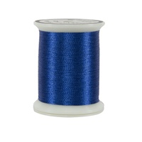 #036 Royal Blue - Superior Metallics 500 yd. spool