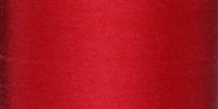 Buttonhole Silk #16 #010 Garnet 22 Yds. On Card.