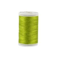 #3334 (mis-dye) - Sew Sassy 100 yd. spool