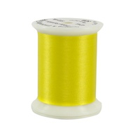 Nature Colors #529 Canary 500 yd. Spool