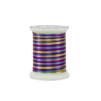 #801 Jester - Rainbows 500 yd. spool