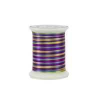 #801 Jester - Rainbows 500 yd. spool