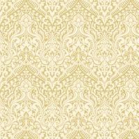 Quilting Treasures Luminous Lace Gold