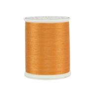 #1014 Orange Zest - King Tut 500 yd. spool