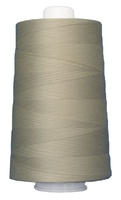 #3006 Light Tan - OMNI 6,000 yd. cone