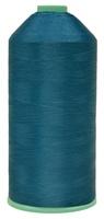 The Bottom Line #611 Turquoise 33,000 Yds. Jumbo Cone.