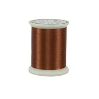 #2033 Bombay Curry - Magnifico 500 yd. spool