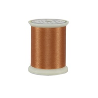 #2036 Summer Peach - Magnifico 500 yd. spool