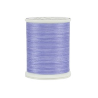 #942 Wisteria Lane - King Tut 500 yd. spool