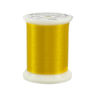 Nature Colors #528 Daffodil 500 yd. Spool