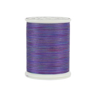 #913 Jewel Of The Nile - King Tut 500 yd. spool