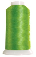 2-ply MasterPiece #128 Green With Envy 3,000 yd. Spool