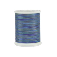 #935 Arabian Nights - King Tut 500 yd. spool