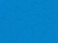 Quilting Treasures Lola Textures Blue