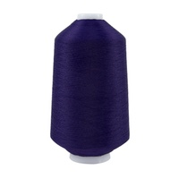 Prolock #353 Dark Purple 8,500 yd. Cone