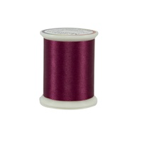 #2012 Rose Pink - Magnifico 500 yd. spool