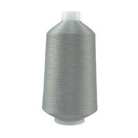 Prolock #370 Silver 8,500 yd. Cone