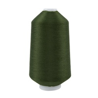 Prolock #334 Camo Green 8,500 yd. Cone