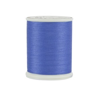#1033 Bird Brain Blue - King Tut 500 yd. spool