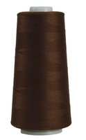 #111 Chestnut - Sergin' General 3,000 yd. cone
