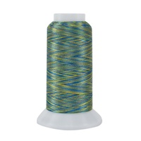 #803 Northern Lights - Rainbows 2,000 yd. cone