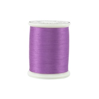 #144 Purple Hydrangea - MasterPiece 600 yd. spool