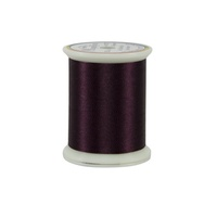 #2018 Cherry Wine - Magnifico 500 yd. spool