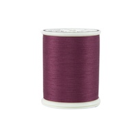 #172 Plumberry - MasterPiece 600 yd. spool