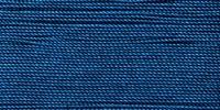 Buttonhole Silk #16 #102 Pacifica 22 Yds. On Card.