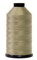 #010 Desert Camo - Bonded Nylon Thread size #207 (1 Pound Approx. 1,925 Yds)