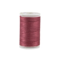#3312 Colonial Rose - Sew Sassy 100 yd. spool