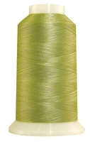 2-ply MasterPiece #131 Monet Green 3,000 yd. Spool