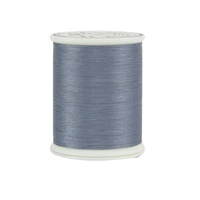 #1027 Pewter - King Tut 500 yd. spool