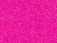 Quilting Treasures Lola Textures Hot Pink