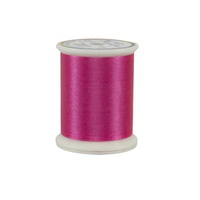#2007 Dreamland Pink - Magnifico 500 yd. spool