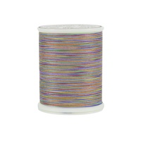 #918 Joseph's Coat - King Tut 500 yd. spool