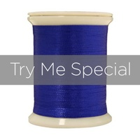 Art Studio Try Me Special Spool. 500 Yds. (Limit 5 Spools)