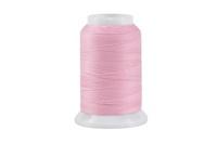 Nitelite Extraglow Pastel Pink 500 yd. Cone