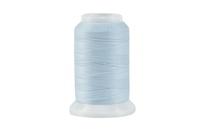Nitelite Extraglow Pastel Blue 500 yd. Cone