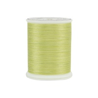 #969 Date Palm - King Tut 500 yd. spool
