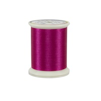 #2008 Pink Pink Pink - Magnifico 500 yd. spool