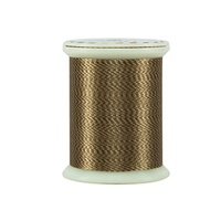 #4021 Light/Medium Beige - Twist 500 yd. spool